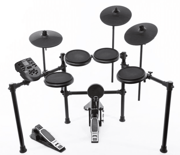 alesis electronic kit