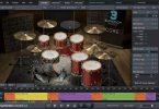 drum machine programs cover