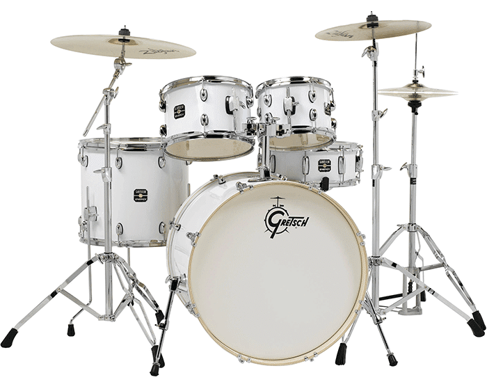 gretsch energy kit