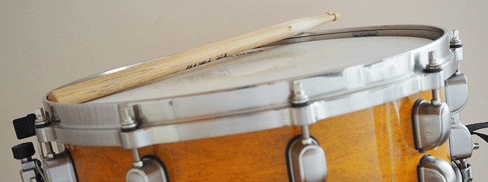 best cheap drumset snare