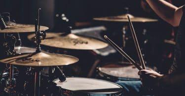 cymbals main image