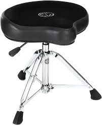 best drum throne for back pain rocnsoc
