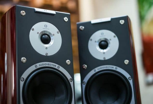 speakers cover