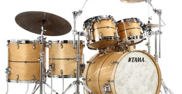 best drum kits cover