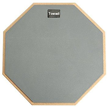 tosnail drum pad
