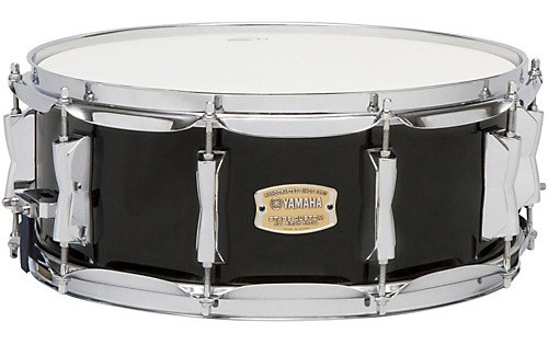 best snare drum yamaha
