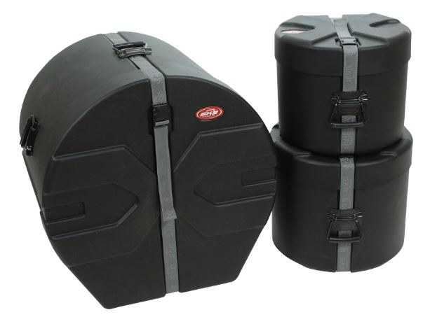 drum hard case