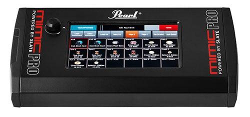 best electronic drum set module