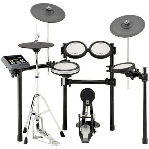 Yamaha DTX562K Electronic Drum Set