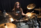 gene hoglan interview