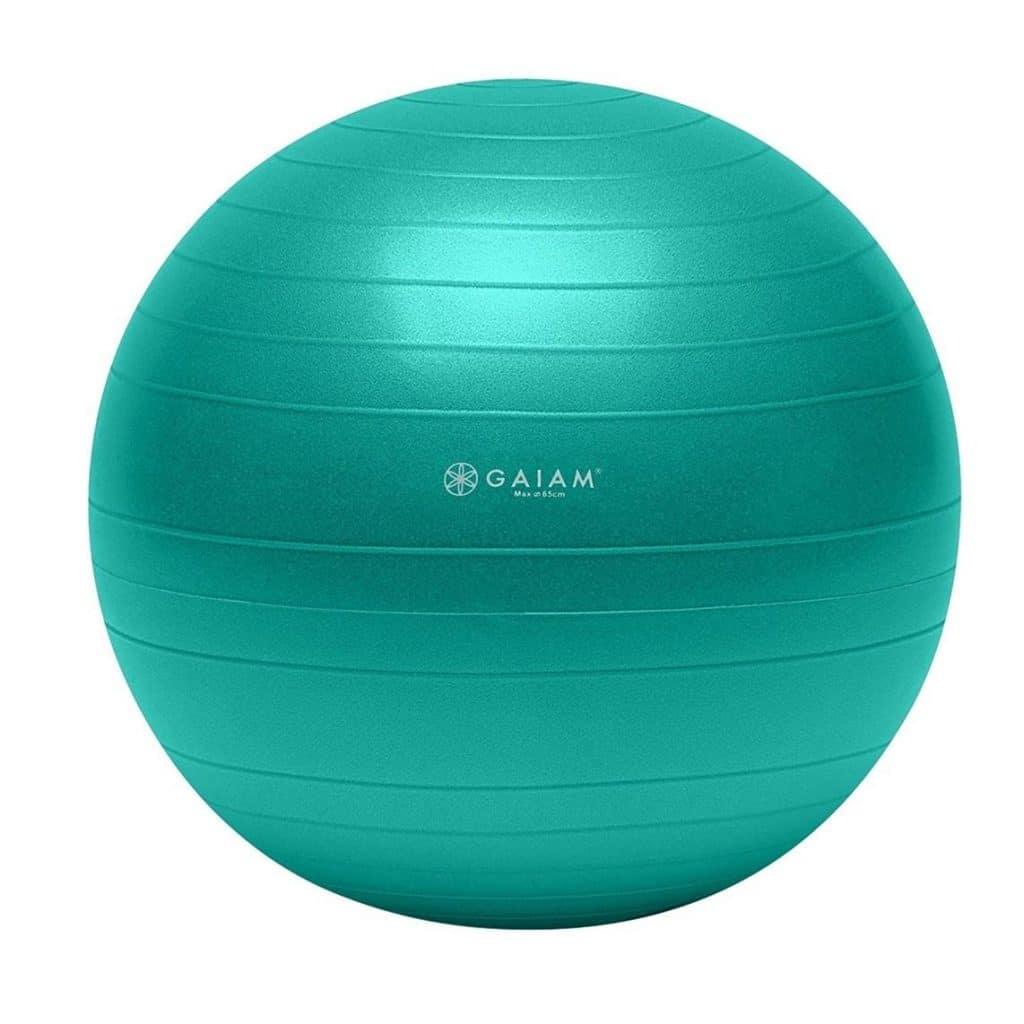cardio drum ball