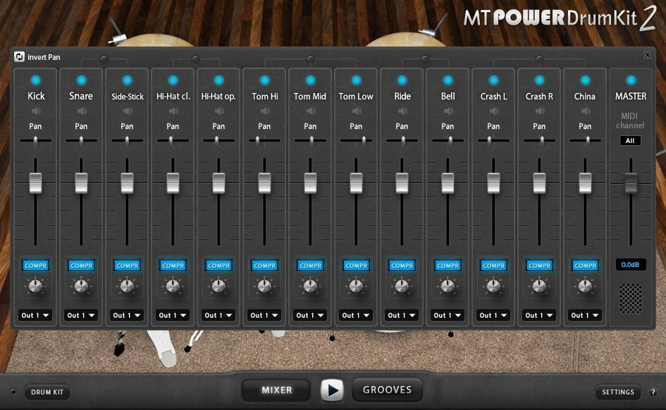 mt power plugin vst