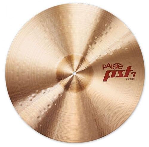 Paiste PST7 Ride Cymbal